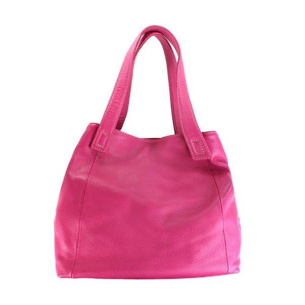 Bolsa-de-Ombro-Kult-Basic-Rosa-Feminino