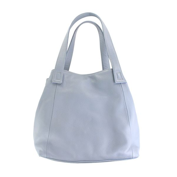 Bolsa-de-Ombro-Kult-Basic-Azul-Feminino