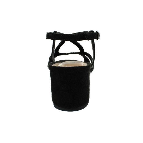 Sandalia-Salto-Baixo-Kult-Hematite-Black