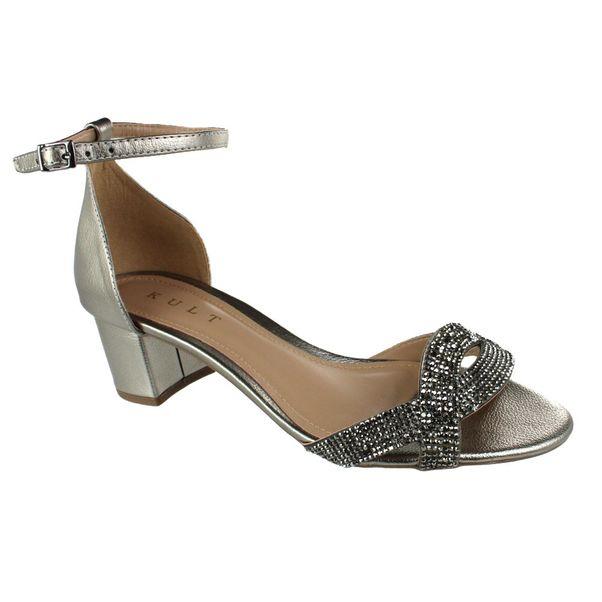 Sandalia-Salto-Baixo-Kult-Brilliance-Silver