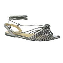 Sandalia-Rasteira-Kult-Sparkle-Silver-Feminino