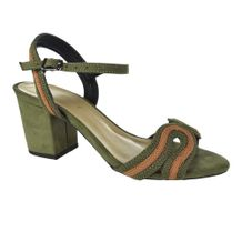 Sandalia-Salto-Alto-Kult-Lace-Green-Brown