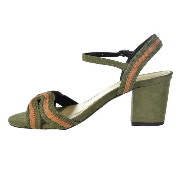 Sandalia-Salto-Alto-Kult-Lace-Green-Brown