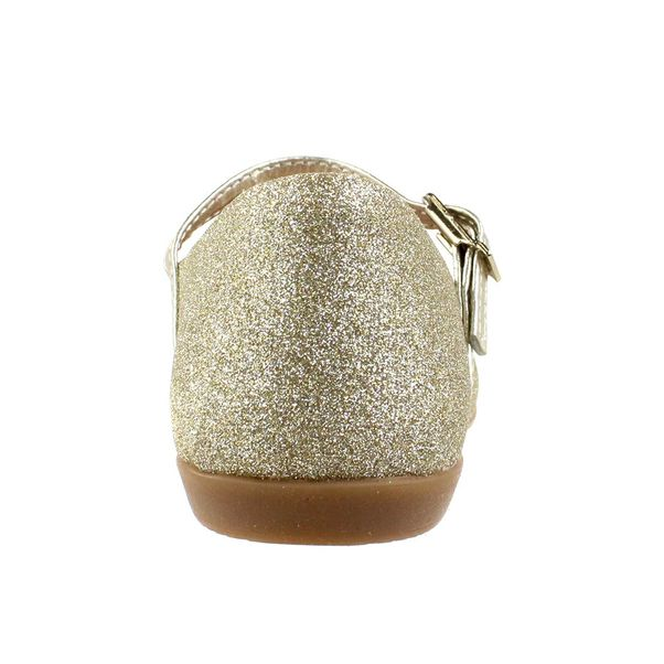 Sapatilha-Menina-Pampili-Glitter-Dourado