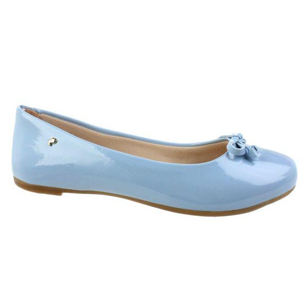 Sapatilha-Menina-Pampili-Color-Azul-