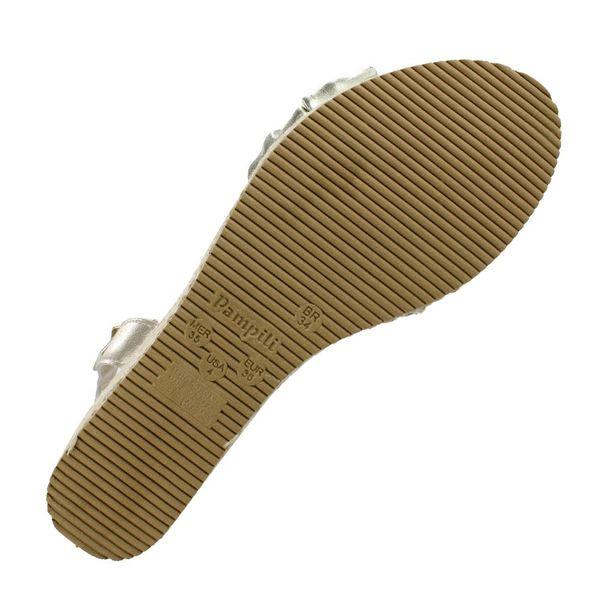 Sandalia-Anabela-Pampili-SAMI-Dourado