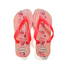 Chinelo-Havaianas-Kids-Flores-4000052-1757