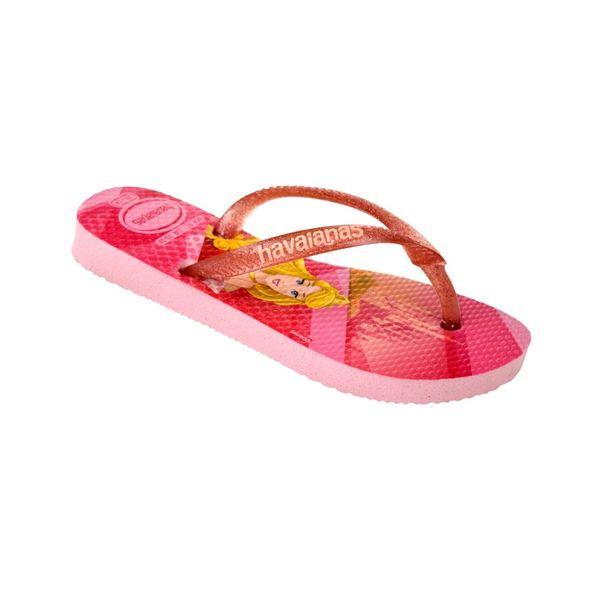 Chinelo-Infantil--Slim-Princess-Havaianas