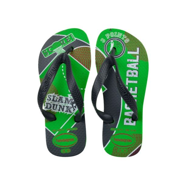 Chinelo-Infantil-Kids-Athletic-Havaianas