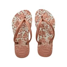 Chinelo-Infantil-Slim-Animals-Havaianas-
