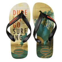 Chinelo-Havaianas-Surf-Masculino