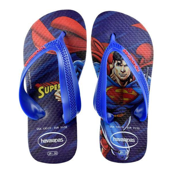 Chinelo-Menino-Havaianas-Super-Homem