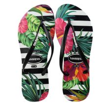 Chinelo-Havaianas-Tropical-Feminino