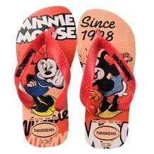 Chinelo-Menina-Havaianas-Minnie
