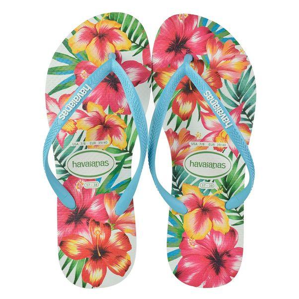 Chinelo-Havaianas-Slim-Hibisco-Feminino