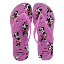 Chinelo-Slim-Havaianas-Disney-Rosa-Feminino