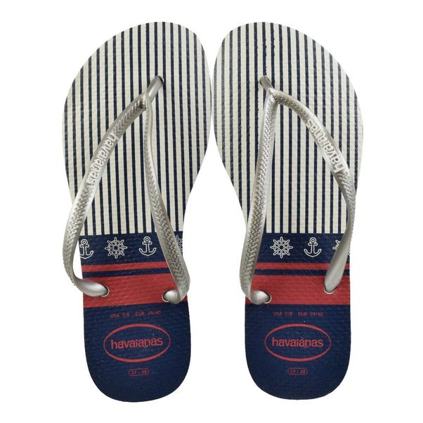 Chinelo-Slim-Havaianas-Nautical-Preto-Branco-