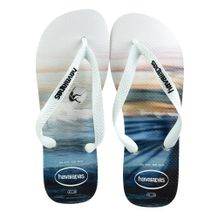 Chinelo-Havainas-Hyper-White-Black