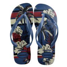 Chinelo-Havaianas-Aloha-Marinho-Masculino