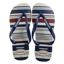 Chinelo-Havaianas-Top-Nautical-Navy-White
