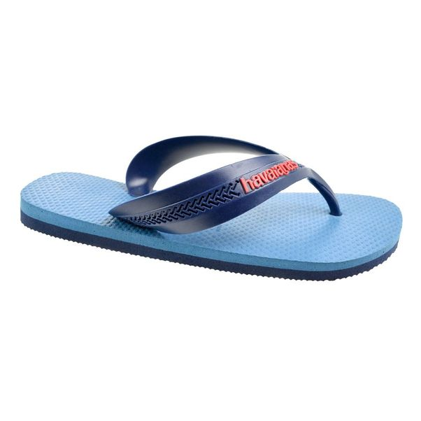 Chinelo-Menino-Havaianas-Max-Marinho-Azul