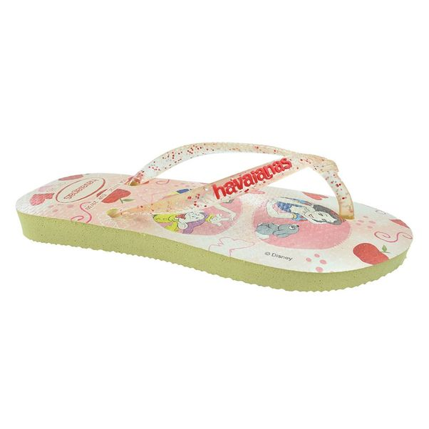 Chinelo-Menina-Havaianas-Slim-Princess-Rosa