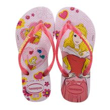 Chinelo-Menina-Havaianas-Slim-Princess-Pink