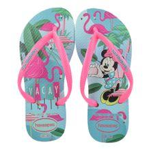 Chinelo-Menina-Havaianas-Disney-Rosa-Azul