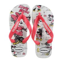 Chinelo-Havaianas-Disney-Stylish-Branco-Rosa