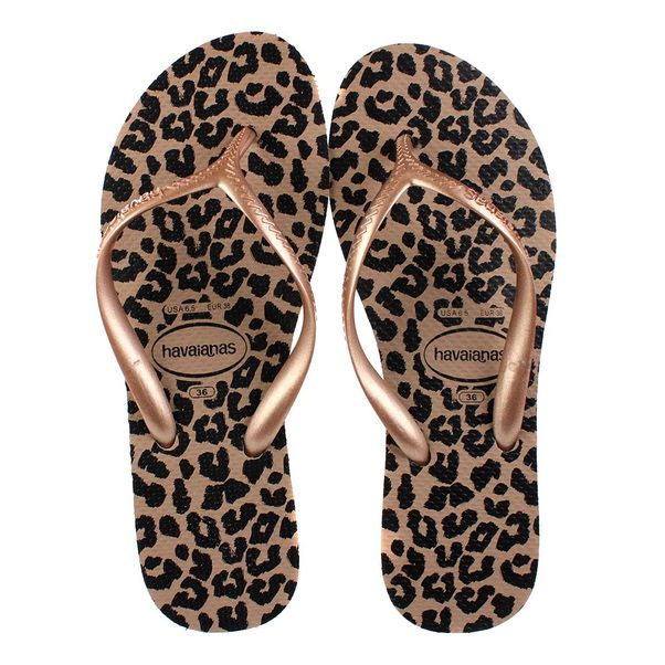 Chinelo-Havaianas-High-Light-II-Dourado-Preto