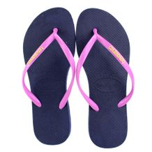 Chinelo-Havaianas-Logo-Pop-Up-Marinho-Roxo