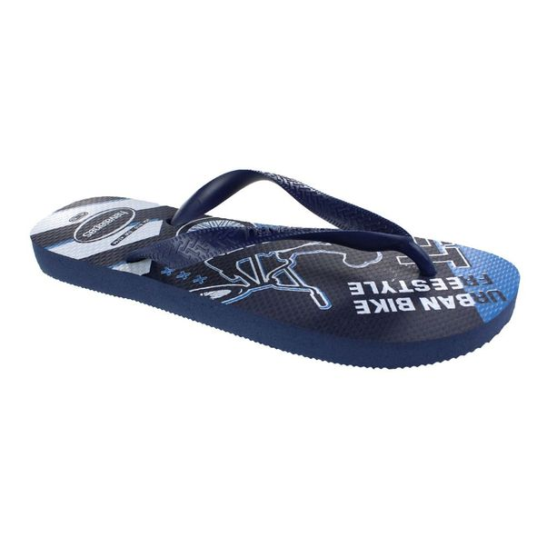 Chinelo-Havaianas-Top-Athletic-Azul-Marinho