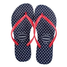 Chinelo-Havaianas-Slim-Retro-Red-Navy
