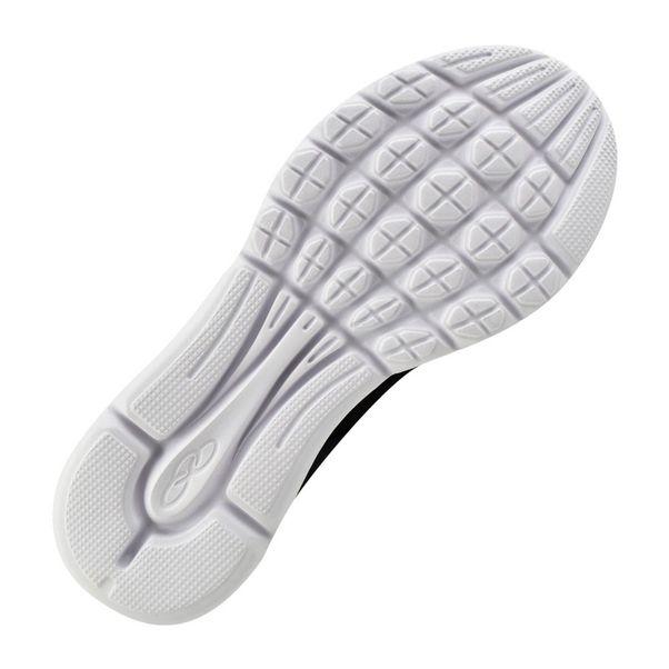 Tenis-Olympikus-Easy-Preto-Branco-Feminino-