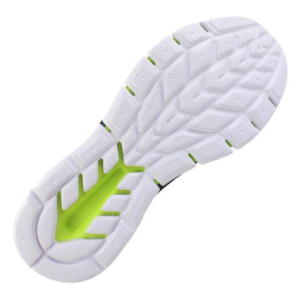 Tenis-Menino-Olympikus-Spider-Kids-Marinho-Verde