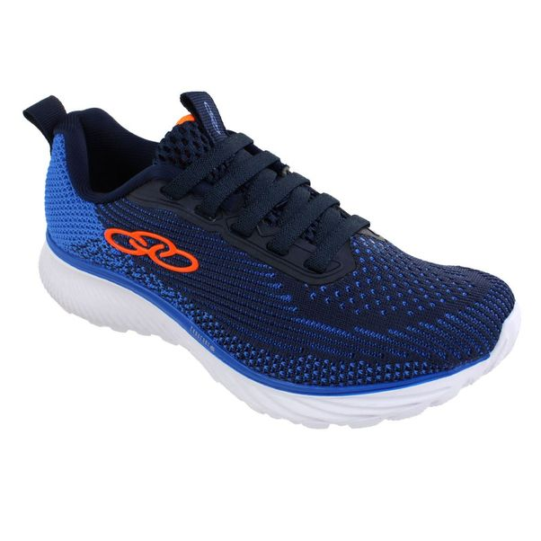 Tenis-Infantil-Olympikus-Oxide-Kids-Blue-Orange