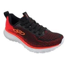 Tenis-Infantil-Olympikus-Oxide-Kids-Red-Orange