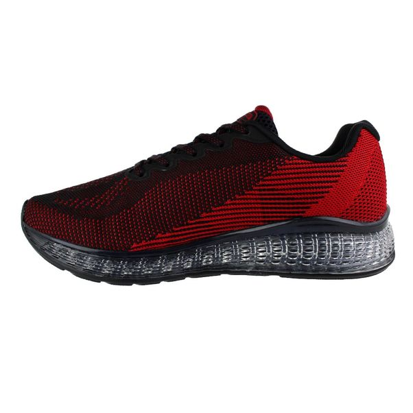 Tenis-Olympikus-Insight-Black-Red-Masculino