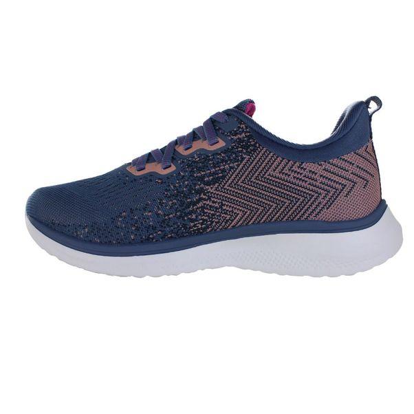 Tenis-Olympikus-Candy-Azul-Rosa-Feminino