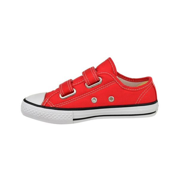 Tenis-Casual-Converse-All-Star-Chuck-Taylor-Unissex