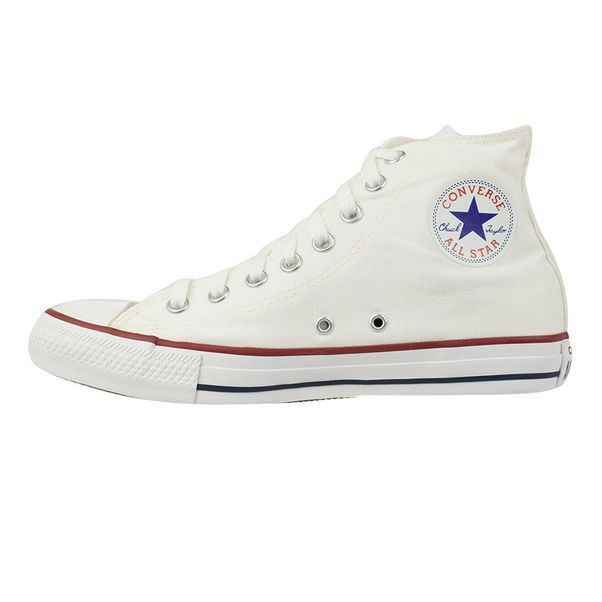 Tenis-Casual-Cano-Alto-Converse-All-Star-As-Core-Hi-Unissex