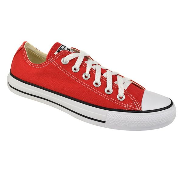 Tenis-Casual-Converse-All-Star-Chuck-Taylor-As-Core-Ox-Unissex