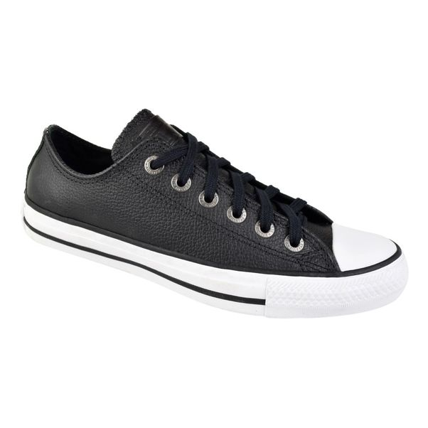 Tenis-Casual-Converse-All-Star-European-Unissex