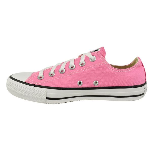Tenis-Casual-Converse-All-Star-CT-Rosa-Feminino