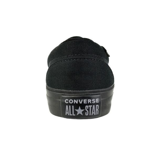 Slip-On-Converse-All-Star-Core-Slip-Unissex