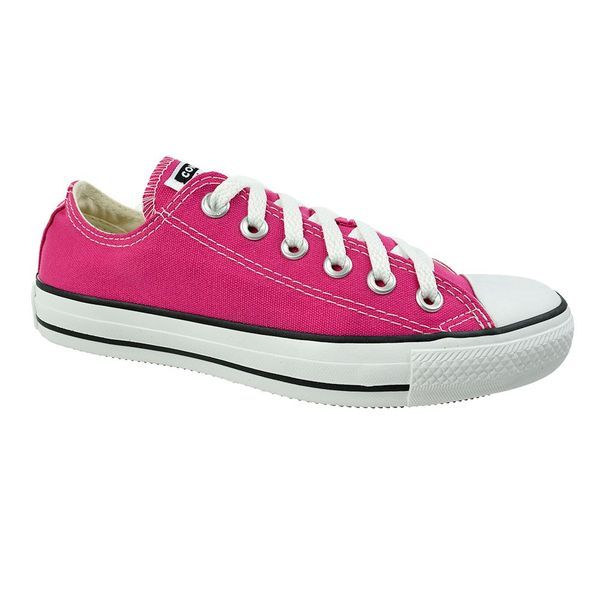 Tenis-Casual-Converse-All-Star-CT-Pink-Feminino