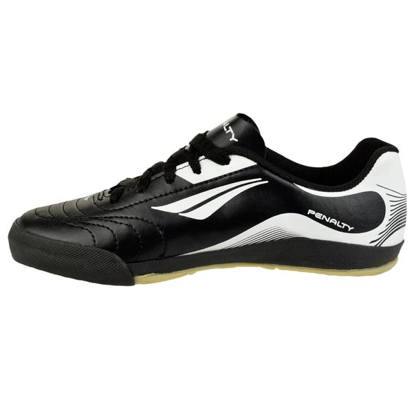 Chuteira-Futsal-ATF-K-Americas-VII-Infantil-
