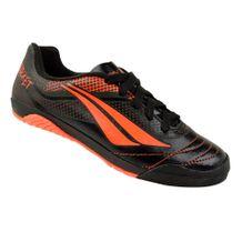 Tenis-de-Futsal-Menino-Penalty-Rocket-VII-