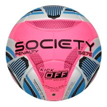 Bola-de-Society-Penalty-Sete-R3