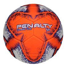 Bola-de-Futsal-Penalty-S11-500-R6